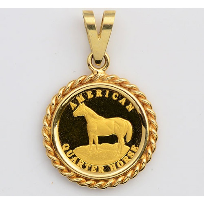 pendant products pure necklace k for hello gold xingjewelry kitty