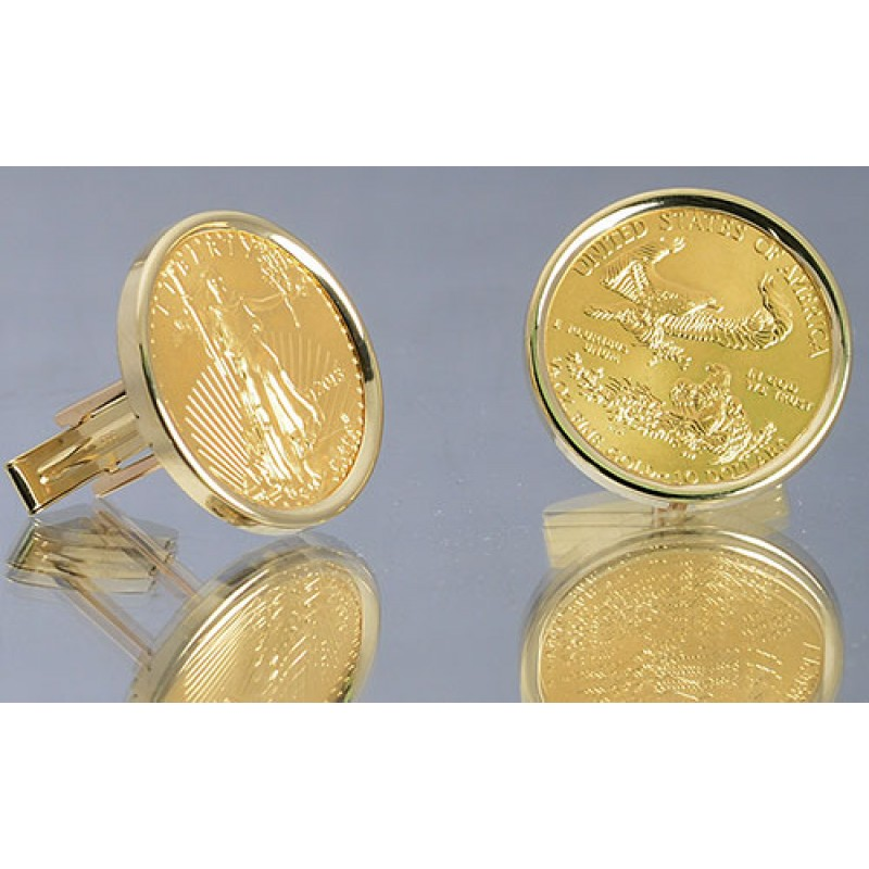 American Eagle 1 4 Oz Gold Coins